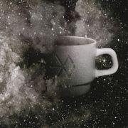 Universe (EP)}