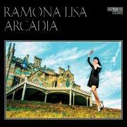 Arcadia}