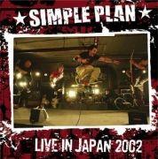 Live In Japan 2002}