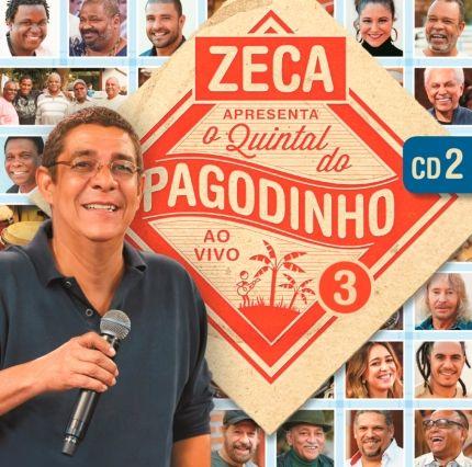 BAIXAR PARA CAVIAR PAGODINHO ZECA