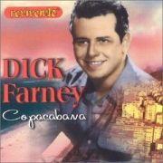 Grandes Vozes: Dick Farney