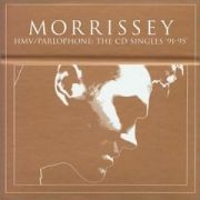 CD Singles, Vol. 2: 1991-1995