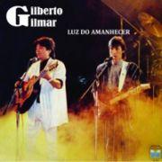 Luz Do Amanhecer (1987)