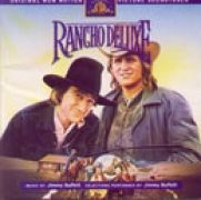 Rancho Deluxe}