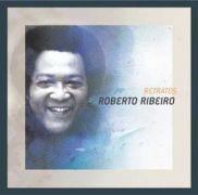 Série Retratos: Roberto Ribeiro