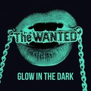 Glow In The Dark - EP