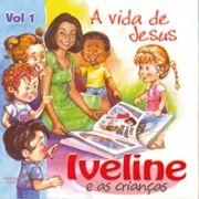 A Vida De Jesus Vol. 1}