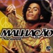 Malhação Nacional 2004}