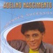 Adelino Nascimento - Vol. 2}