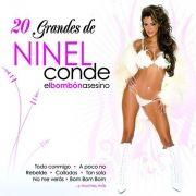 20 Grandes De Ninel Conde}