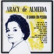 Warner 30 Anos: Aracy de Almeida