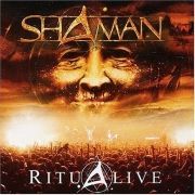 Ritual Live}