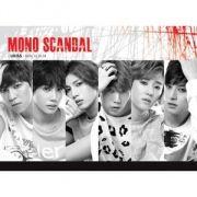 Mono Scandal}