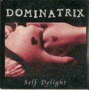 Self Delight}