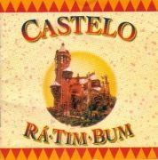 Castelo Ra-Tim-Bum