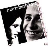 Maria Bethânia Canta Noel Rosa (E Outras Raridades)