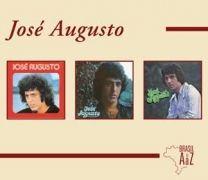 Brasil de a A Z: José Augusto