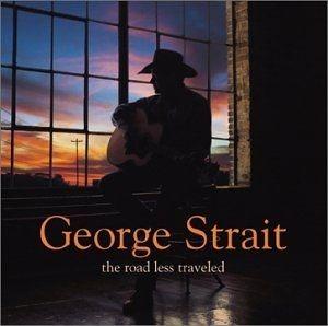 George Strait Letras Mus Br