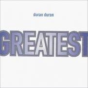 Duran Duran Greatest