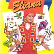 Eliana (1995)}