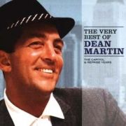 The Very Best of Dean Martin - Vol. 2