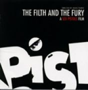 The Filth And the Fury: A Sex Pistols Film