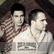 Zezé Di Camargo & Luciano }