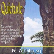 Quietude}