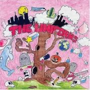 The Unicorns: 2014 [EP]}