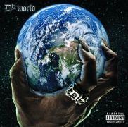 D-12 World}