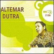 Série Identidade: Altemar Dutra