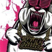 Eskimo Callboy [EP]}