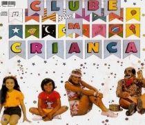 Clube da Criança}