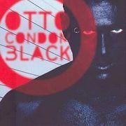 Condom Black}