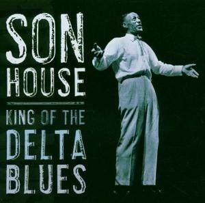 King of the Delta Blues (Remastered)