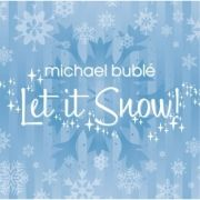 Let It Snow [EP]}