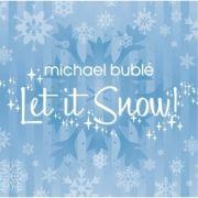 Let It Snow [EP]}