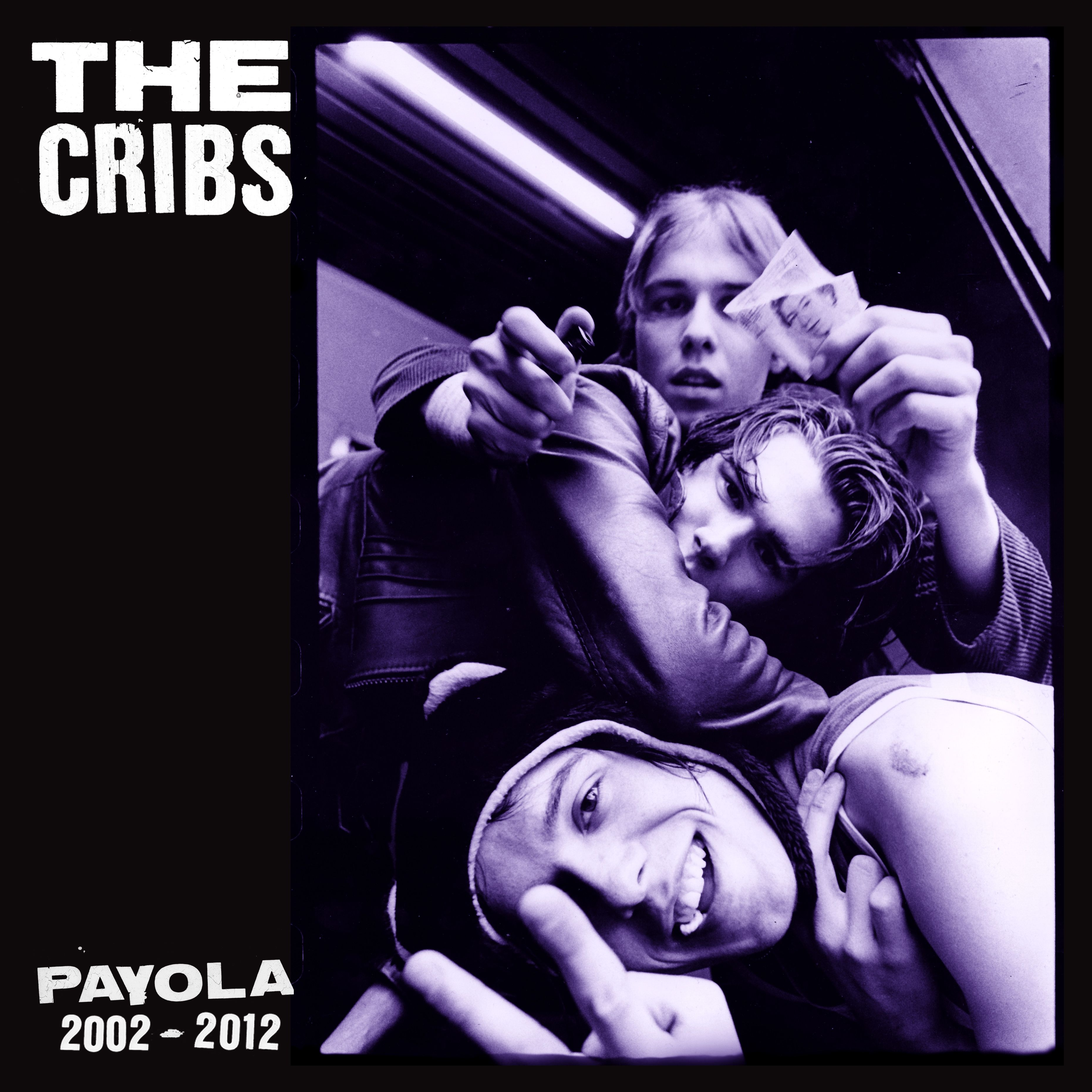 Payola (Deluxe Edition)