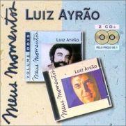 Meus Momentos: Luiz Ayrão
