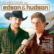 O Melhor de Edson & Hudson