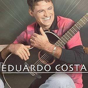 GRATIS A COSTA BAIXAR APOSTO EDUARDO MUSICA DE EU