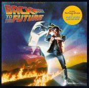 Back to the Future = De Volta para o Futuro