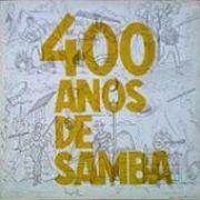 400 Anos de Samba}