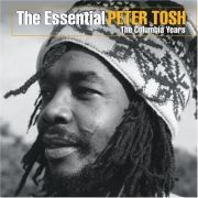 Essential Peter Tosh (Remastered)