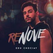 reNOVE (EP)
