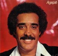 Agepê (1981)