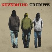 Nevermind Tribute}