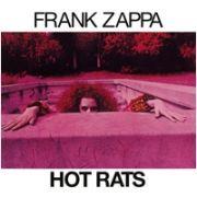 Hot Rats}