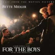 For The Boys Soundtrack