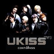Conti Ukiss}